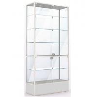 Стеклянная витрина Vz-1.5