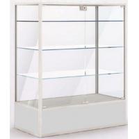 Стеклянная витрина Vz-1.6